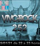 VR#252_PERFIL