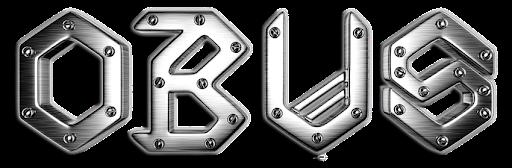 Logotipo de Obús