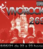 VR#269_PERFIL